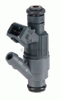 0 280 156 003 Mixture Formation Injector