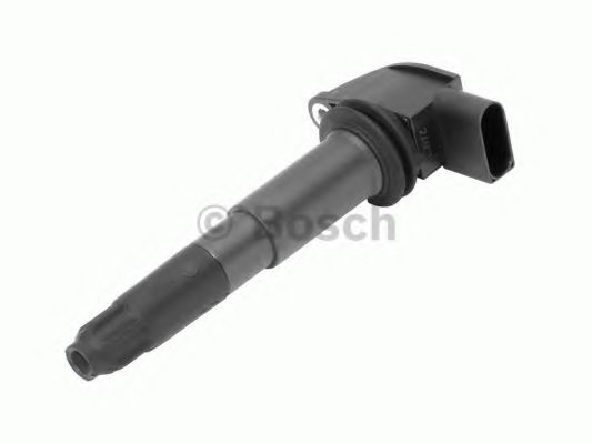 0 986 221 070 Ignition System Ignition Coil