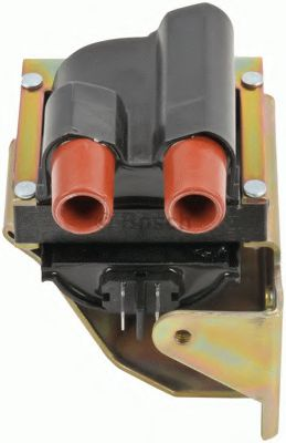 0 221 500 203 Ignition System Ignition Coil