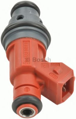 0 280 155 749 Injector