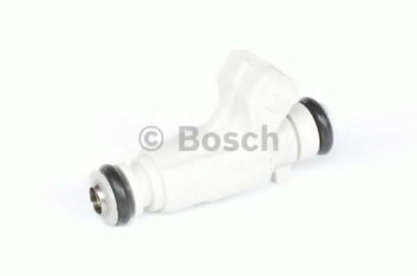 0 280 155 812 Mixture Formation Injector