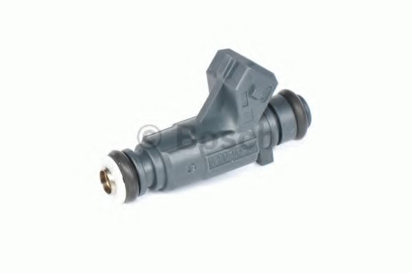 0 280 156 268 Mixture Formation Injector