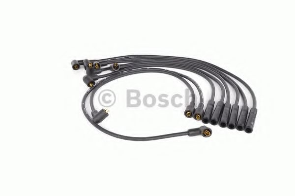 0 986 356 858 Ignition Cable Kit