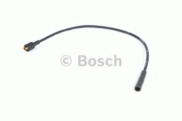 0 986 356 023 Ignition System Ignition Cable