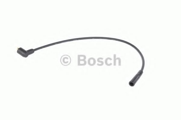 0 986 356 006 Ignition Cable