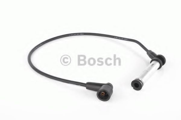 0 986 356 242 Ignition System Ignition Cable