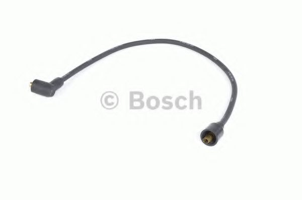 0 986 356 099 Ignition System Ignition Cable