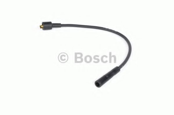 0 986 356 019 Ignition Cable