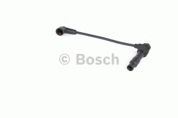 0 986 356 254 Ignition Cable