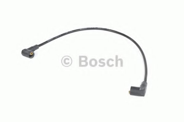 0 356 904 068 Ignition System Ignition Cable
