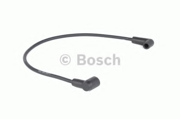 0 986 356 034 Ignition Cable