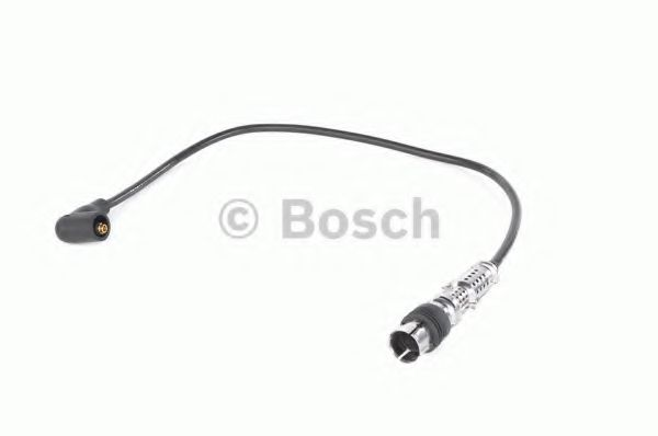 0 986 357 733 Ignition Cable