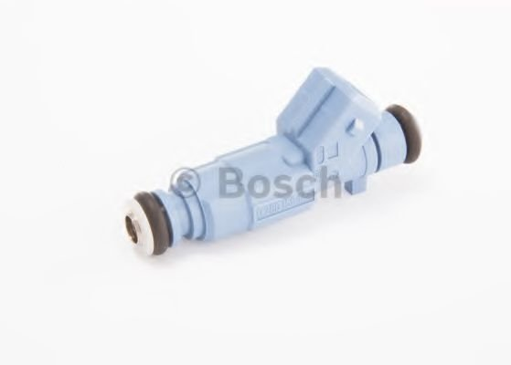 0 280 156 144 Mixture Formation Injector