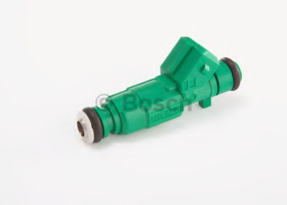 0 280 157 109 Mixture Formation Injector