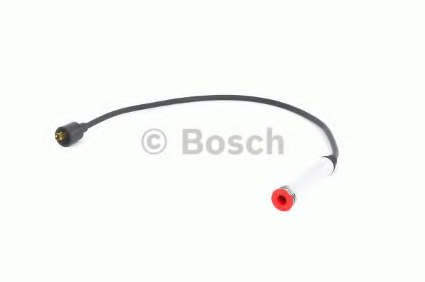 0 986 356 078 Ignition Cable