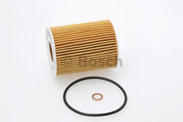 1 457 437 003 Lubrication Oil Filter