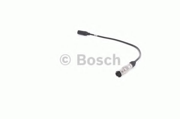 0 986 357 777 Ignition Cable