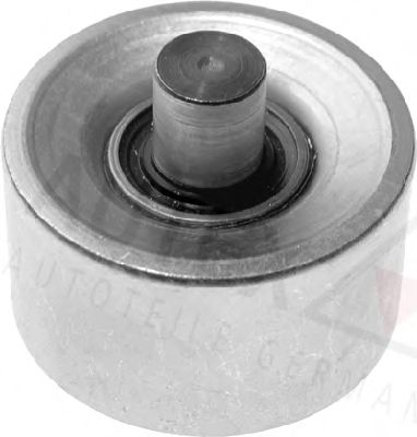 641313 Deflection/Guide Pulley, timing belt