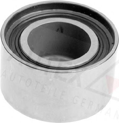 651254 Deflection/Guide Pulley, timing belt