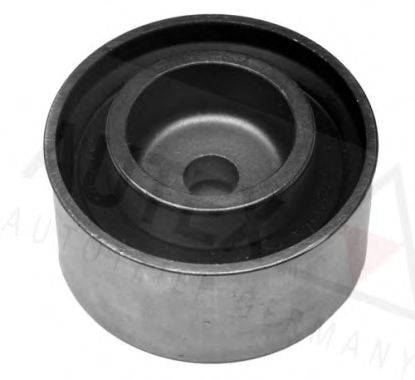 651567 Deflection/Guide Pulley, timing belt