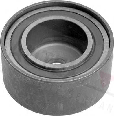 651972 Deflection/Guide Pulley, timing belt