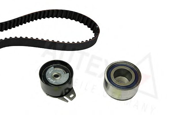 702120 Clutch Cable