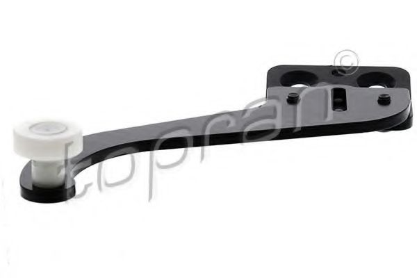115 389 Carriers Roof Rack
