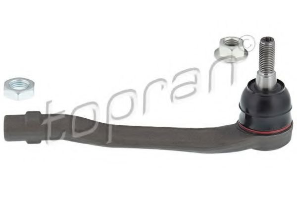 723 003 Air Supply Intercooler, charger