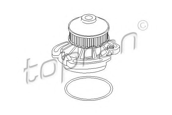 100 569 Air Conditioning Condenser, air conditioning