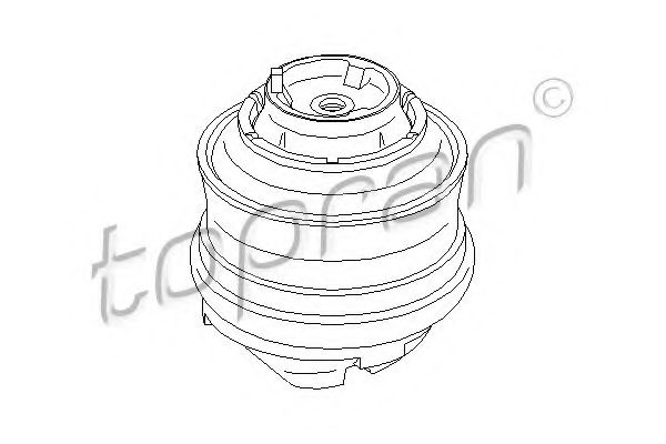 401 260 Clutch Clutch Cable