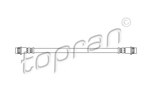 720 905 Gasket, exhaust pipe