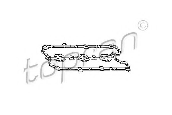 112 914 Clutch Clutch Cable