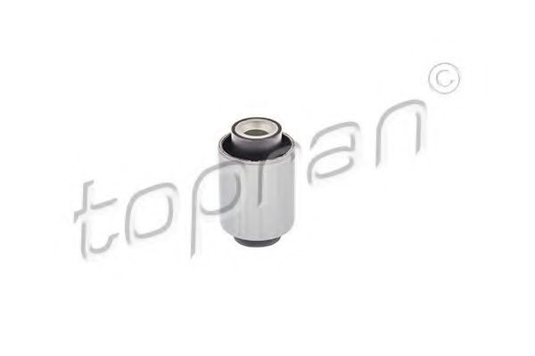 500 044 Air Conditioning Condenser, air conditioning
