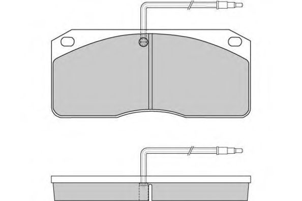 12-5282 Charger, charging system