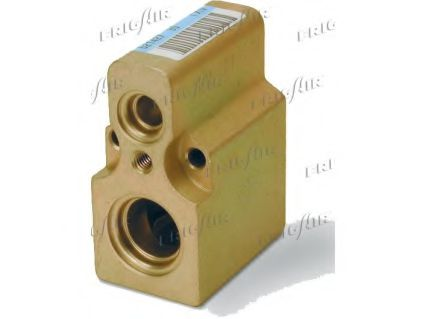 431.30991 Expansion Valve, air conditioning