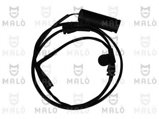 124014 Charger, charging system