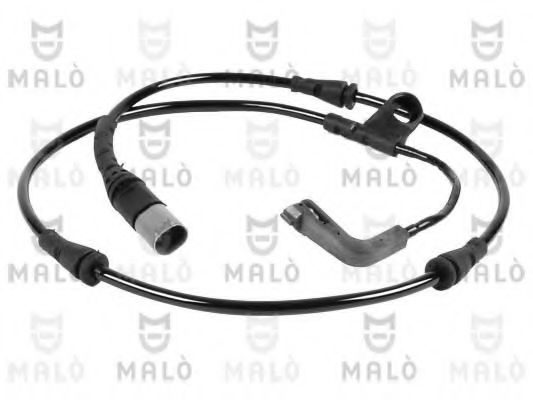 124026 Charger, charging system
