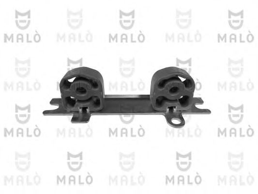 149251 Holder, exhaust system
