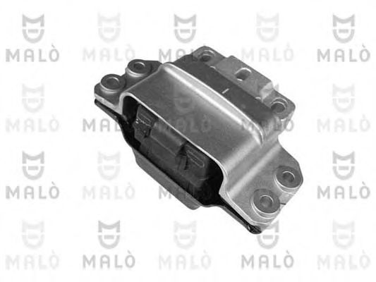 174151 Mounting, automatic transmission