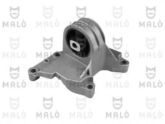 236613 Mounting, automatic transmission