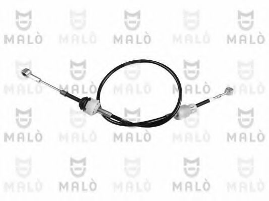 29558 Cable, manual transmission