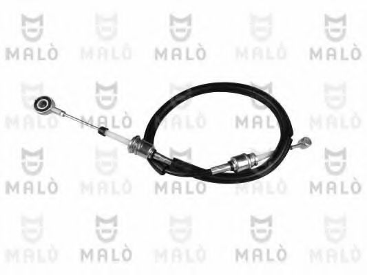 29559 Cable, manual transmission