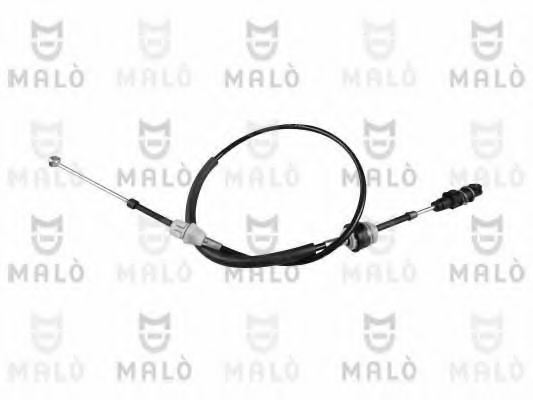 29563 Cable, manual transmission