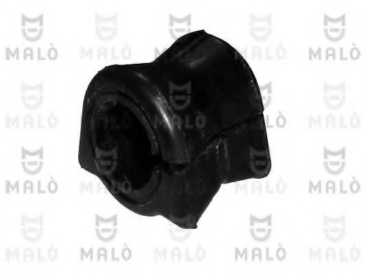 30387 Cable, manual transmission