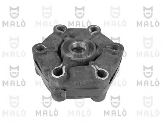 593009AGES Joint, propshaft