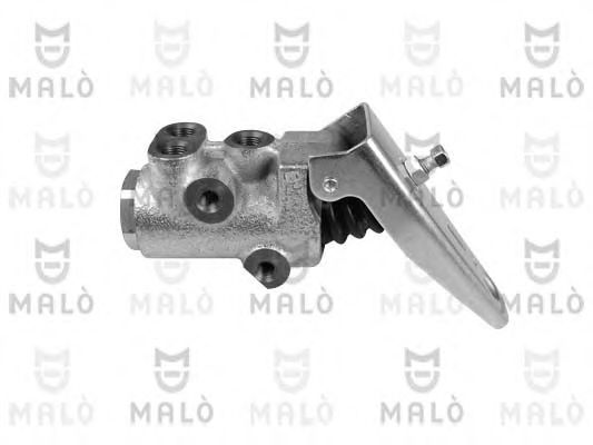 88022 Injection Pump