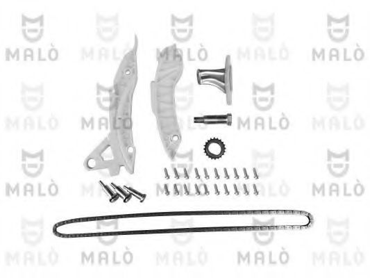 909023 Timing Chain