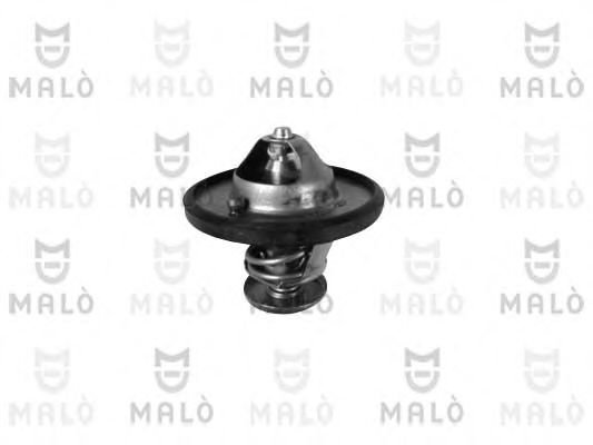 TER072 Thermostat, coolant