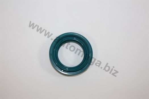 1003740197 Shaft Seal, differential