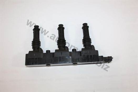 1012080306 Ignition Coil